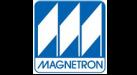 Magnetrón