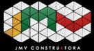 jmyconstruktora