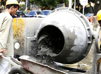 cemento_7
